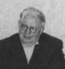 Jonas Kukta