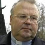 Marijonas Savickas