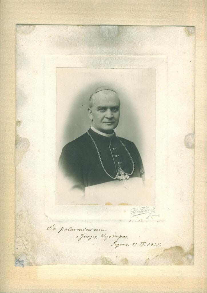 pal 1925