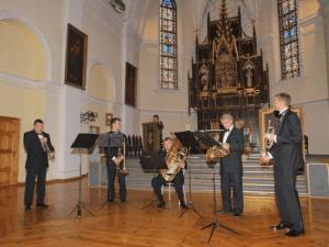Vilniaus Vario